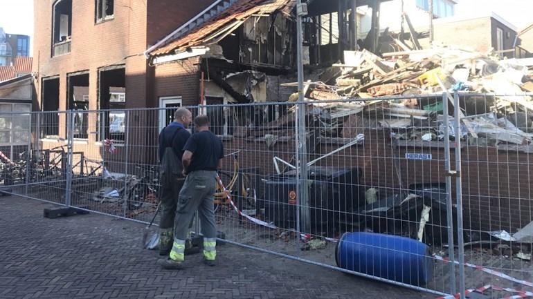 Foto-NH-Nieuws-Jurgen-van-den-Bos (1)